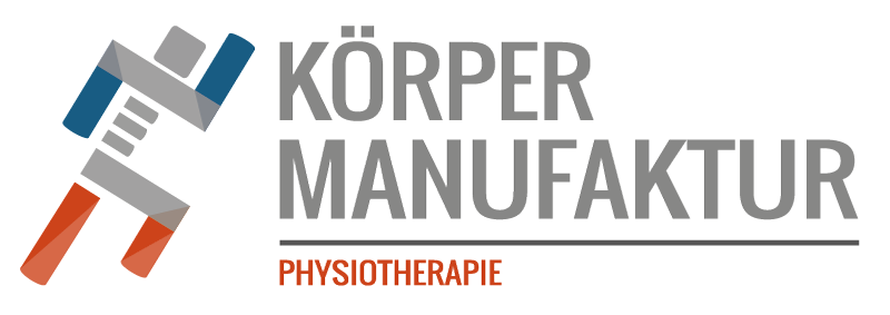 Körpermanufaktur